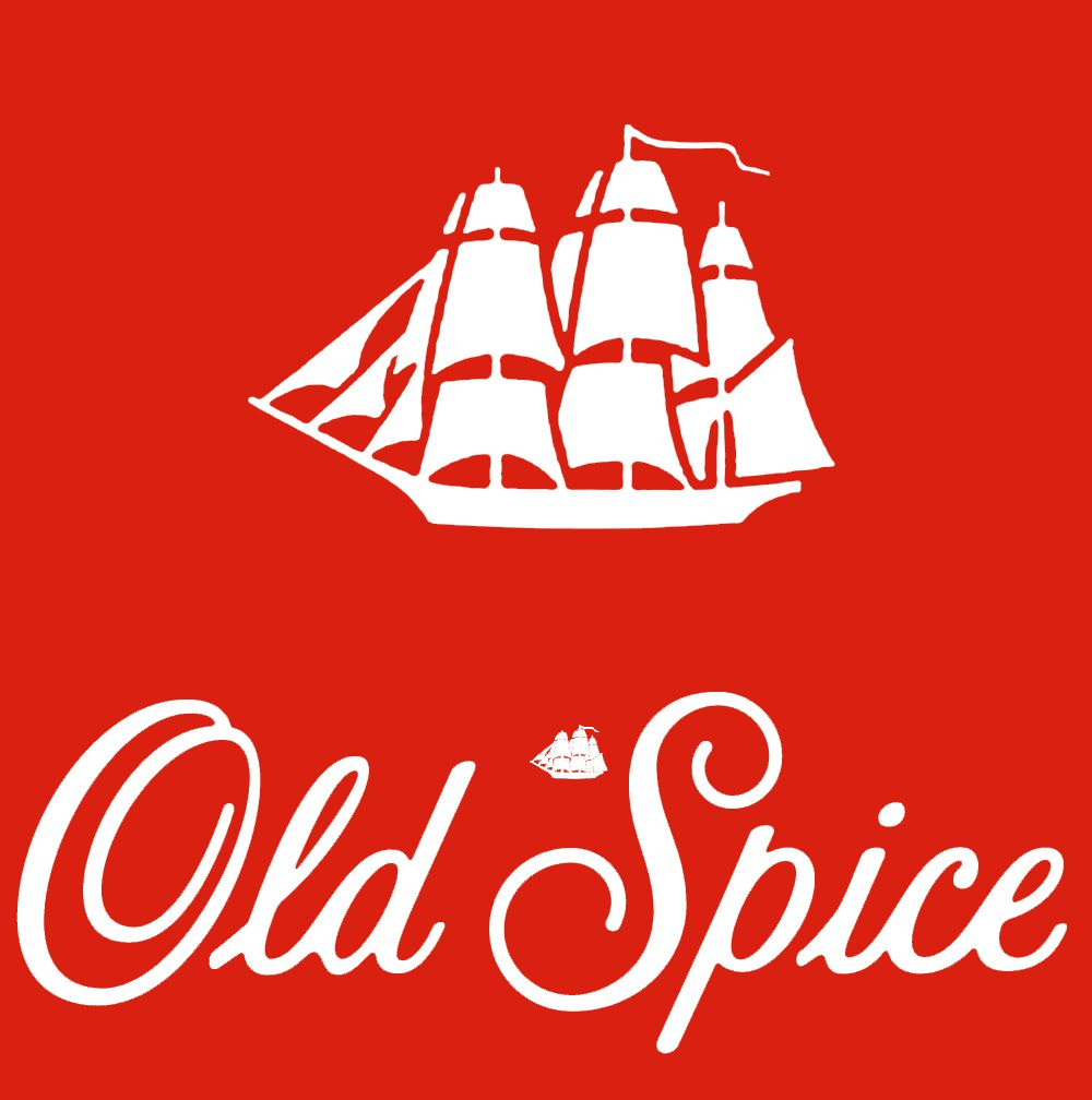 Cliente Old Spice